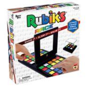 Rubik's Race Board Game