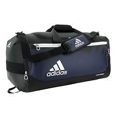 adidas Team Issue Large Duffel Bag