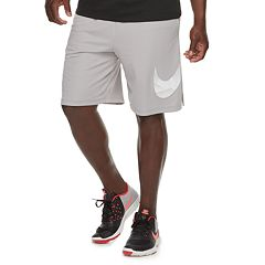 Men's Nike Shadow Grating Shorts