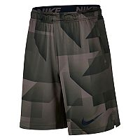 Men's Nike Shadow Grating Shorts