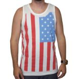 Men's Apt. 9 Graphic Tank