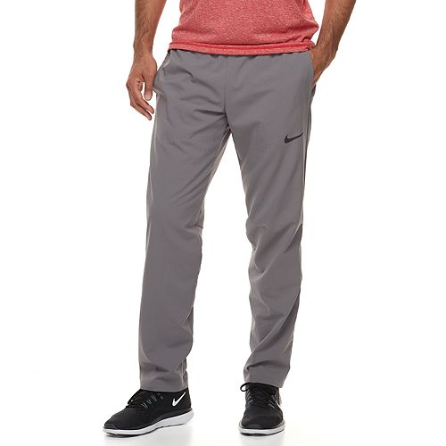 9ad020d33 Men's Nike Flex Core Pants
