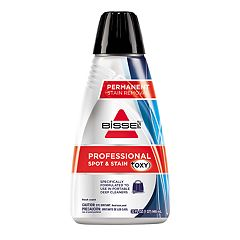 BISSELL Professional Spot & Stain Remover