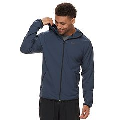 Men's Nike Flex Jacket
