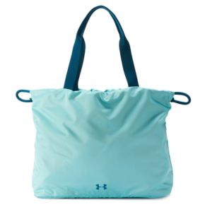 Women's Under Armour Favorite Graphic Tote