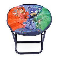 PJ Mask Mini Saucer Chair