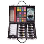 Art 101 53 pc Expressions Painting Art Set