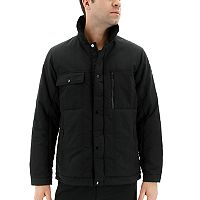 Men's adidas Outdoor Cytins Utility Jacket