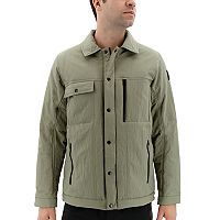 Men's adidas Outdoor Cytins Utility Jacket