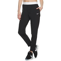 Women's Nike Bliss Victory Pants