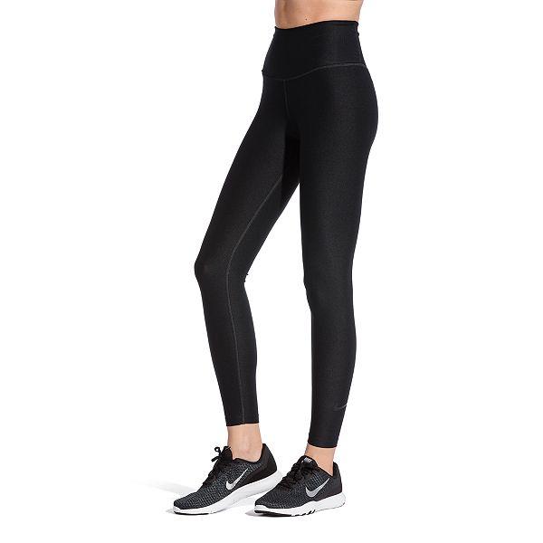 Women S Nike Sculpt Victory High Waisted Leggings