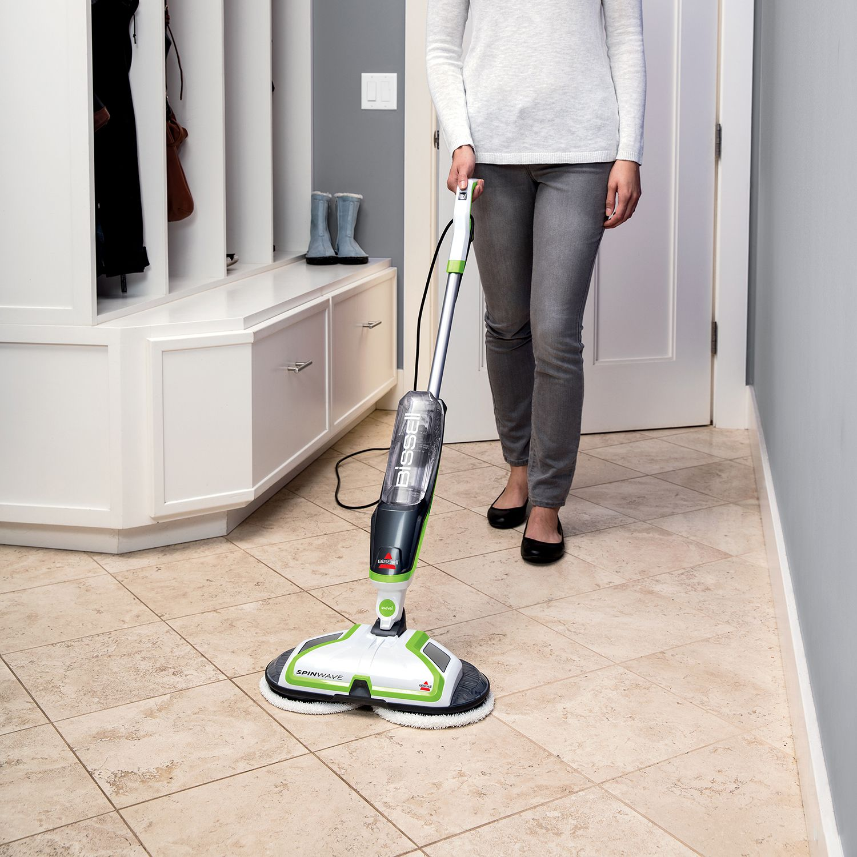 steam mops u0026 cleaners vacuums u0026 floor care storage u0026 cleaning