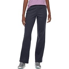 Women's Tek Gear® Basic Fleece Pants