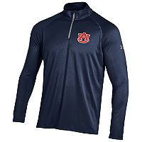 Men's Under Armour Auburn Tigers Tech Pullover