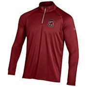 Men's Under Armour South Carolina Gamecocks Tech Pullover