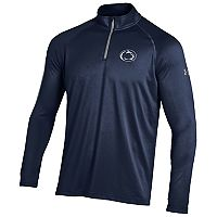 Men's Under Armour Penn State Nittany Lions Tech Pullover