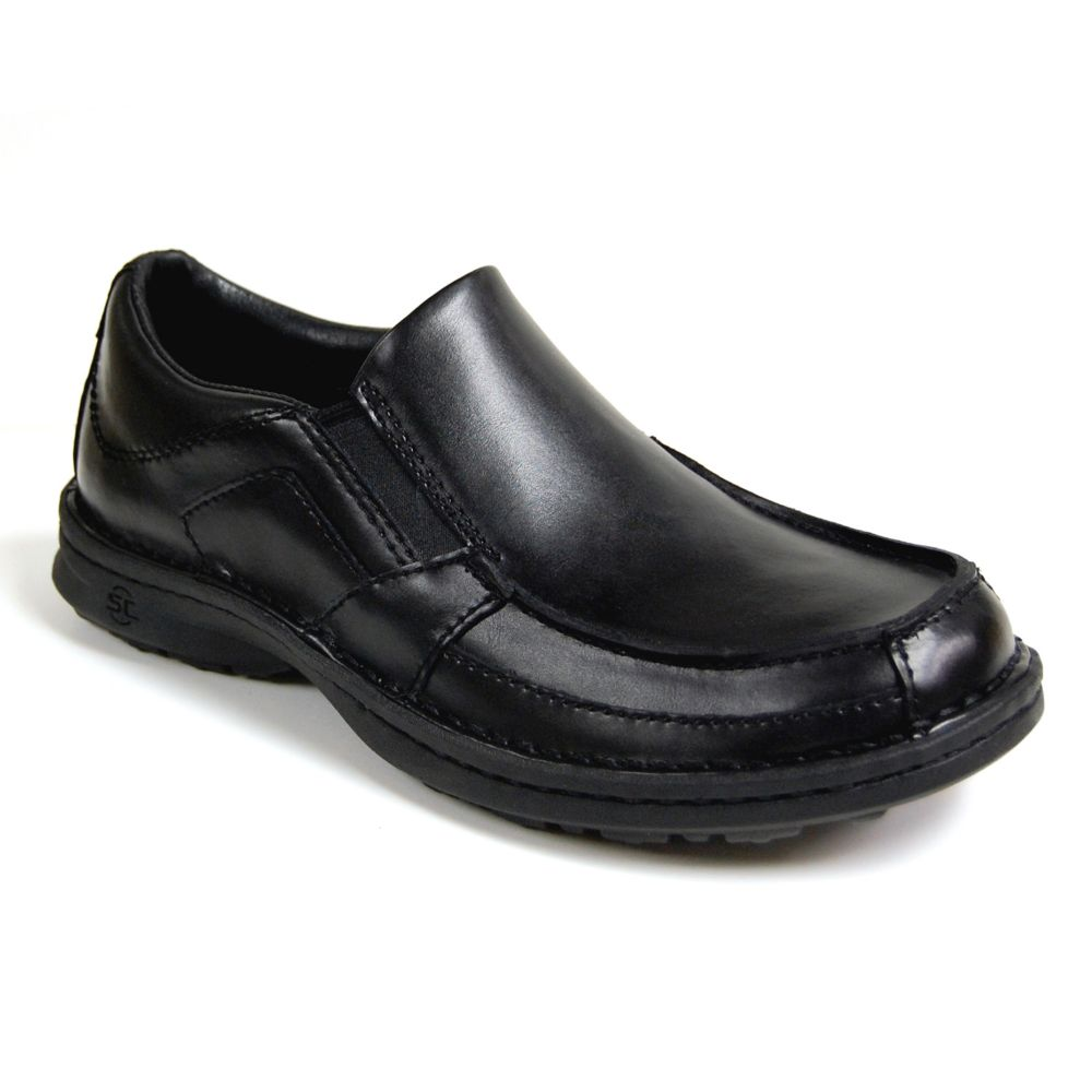 Streetcars Carrera Men's ... Slip-On Shoes