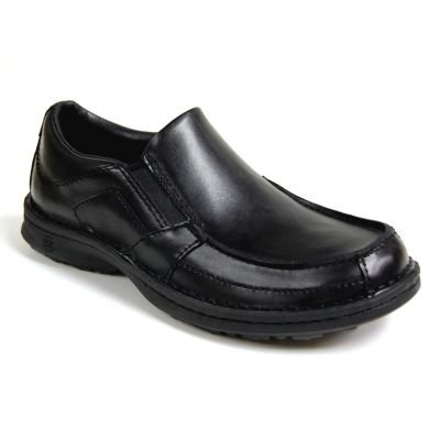 Streetcars Carrera Men's Slip-On Shoes