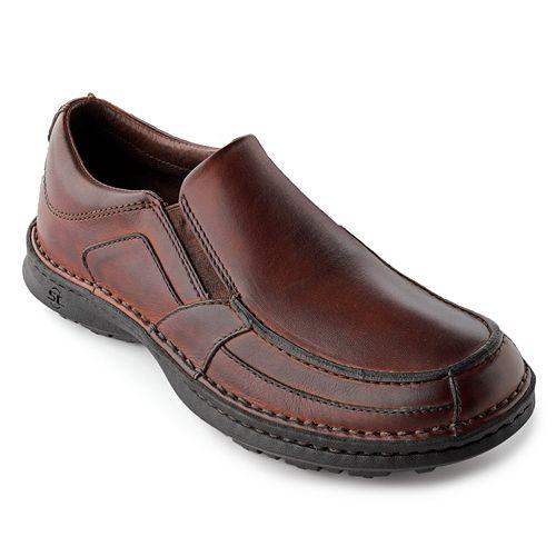 Streetcars Carrera Men's Slip-On Shoes