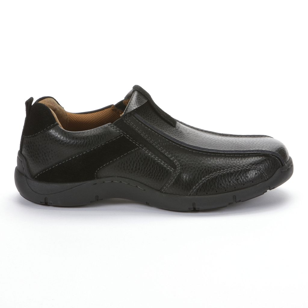 Streetcars Saddleback Men's Shoes
