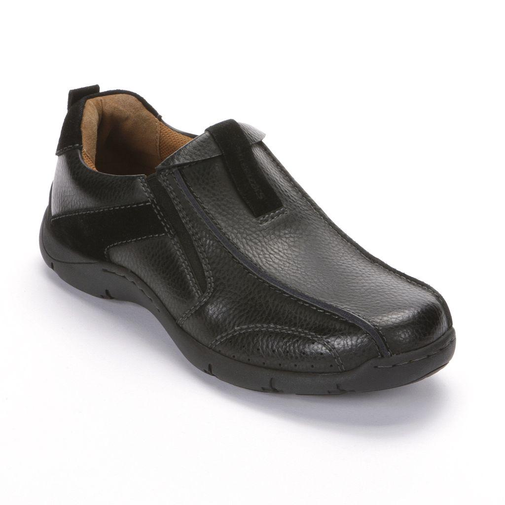 Streetcars Saddleback Men's Shoes