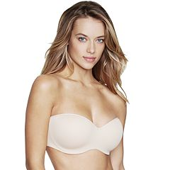 DOMINIQUE Bras: Oceana Strapless Bridal Bra 3541
