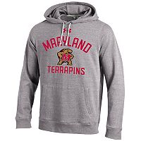 Men's Under Armour Maryland Terrapins Sport Style Hoodie