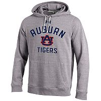Men's Under Armour Auburn Tigers Sport Style Hoodie