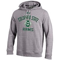 Men's Under Armour Colorado State Rams Sport Style Hoodie