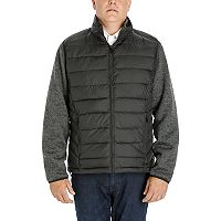 Men's London Fog F.O.G. by London Fog 3-in-1 Jacket