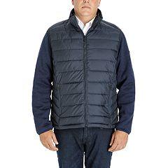 Men's F.O.G. by London Fog 3-in-1 Jacket
