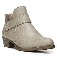LifeStride Velocity Able Women's Ankle Boots