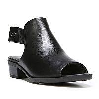 LifeStride Velocity Athena Women's Sandals