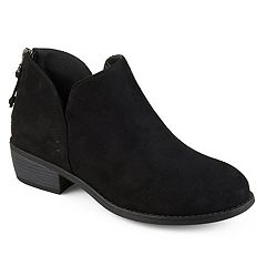 Journee Collection Livvy Women's Ankle Boots