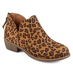 dc10d7090662 Journee Collection Livvy Women s Ankle Boots