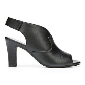 LifeStride Ciara Women's High ... Heels buy cheap geniue stockist outlet official site fast delivery for sale uj0owJsq2a