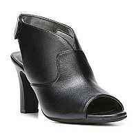 LifeStride Ciara Women's High Heels