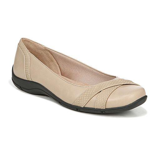 LifeStride Dari Women's Ballet Flats