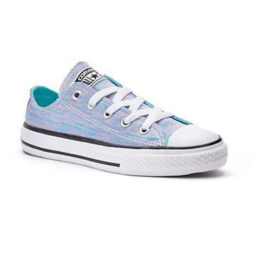 Girls' Converse Chuck Taylor All Star Sneakers