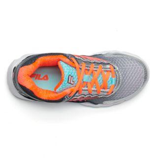 FILA® Maranello 4 Girls' Sneakers
