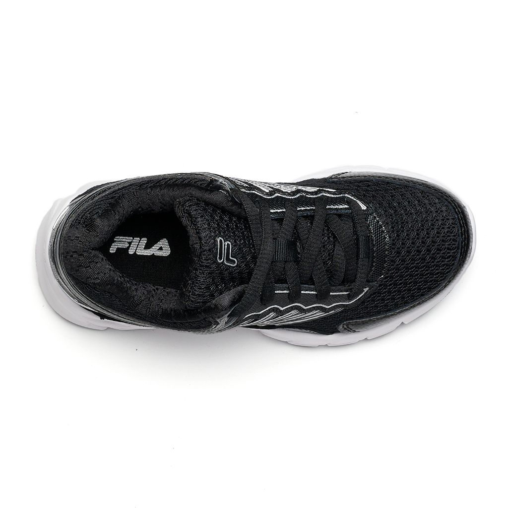FILA® Maranello 4 Boys' Sneakers
