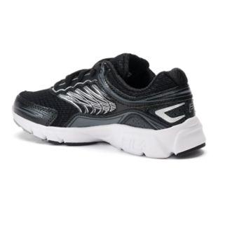 FILA® Maranello 4 Boys' Sneakers