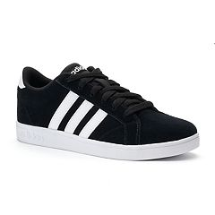 adidas Baseline Suede Kids' Shoes