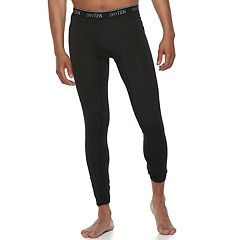 Men's Tek Gear® Base Layer Tights