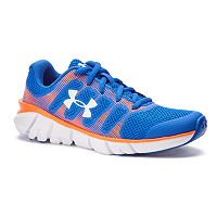 Under Armour Jettison Pre-School Boys' Sneakers