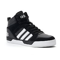 adidas Raleigh Mid Kids' Basketball Shoes