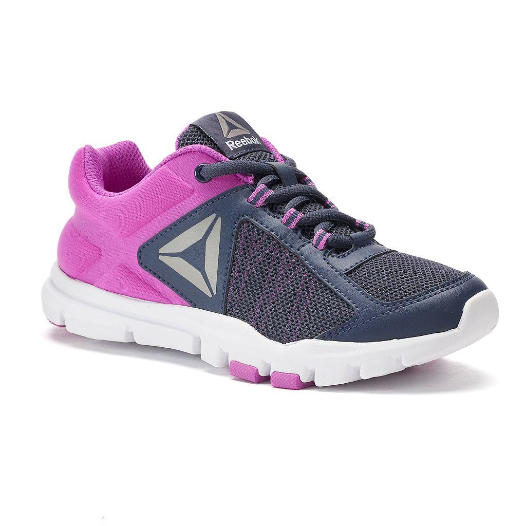 Reebok Yourflex Train 9.0 Kids' Sneakers
