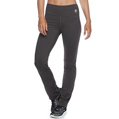 Women's FILA SPORT® Slim & Straight Pants