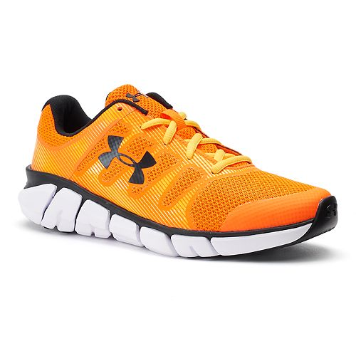 Under Armour Jettison Grade School Boys' Sneakers