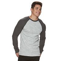 Mens Urban Pipeline® MaxFlex Thermal Tee